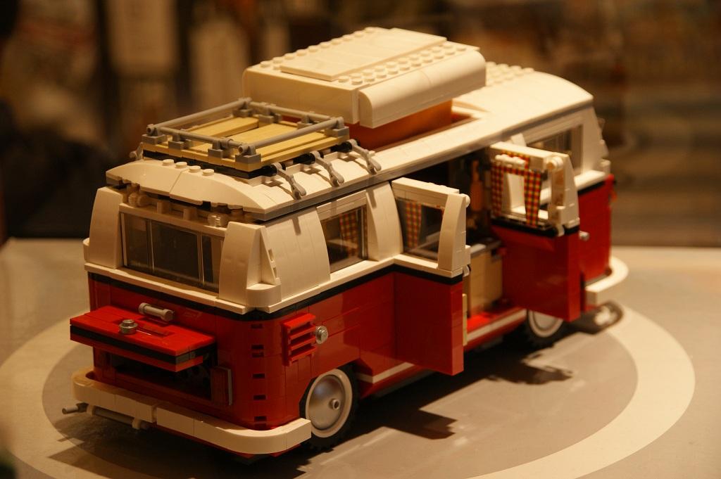 T1_Lego_Kopenhagen