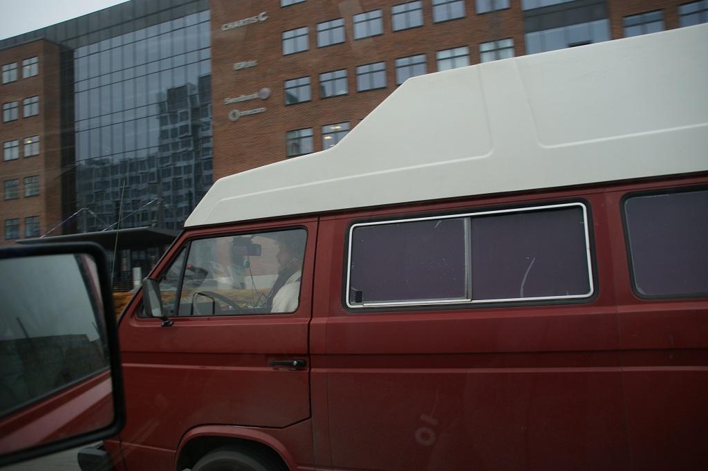 T3_Kopenhangen